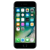 iPhone 7 128gb | Black