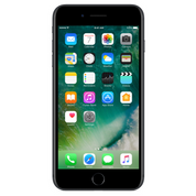 iPhone 7 Plus 128GB | Black