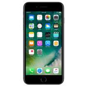 iPhone 7 Plus 256GB | Black