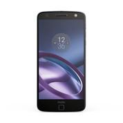 Motorola Moto Z   Front