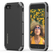 DualTek Extreme Shock Case for iPhone 7
