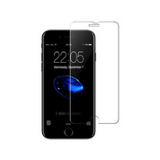 Uolo iPhone 7 Plus Tempered Glass Screen Protector