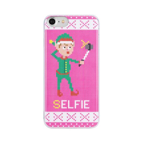 Selfie Elfie Case