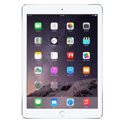Apple iPad Air 2 32GB | Silver