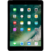 iPad 32GB | Black