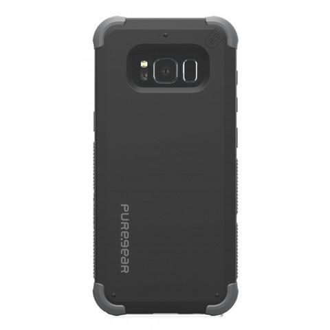 Pure Gear Dualtek Pro Samsung Galaxy S8
