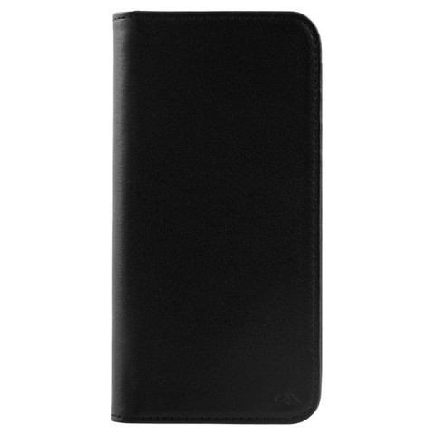 Casemate Wallet Folio S8 | Front