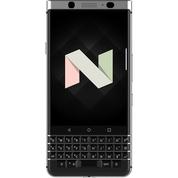 BlackBerry KEYone | Front