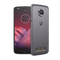 Moto Z² Play   Front and Back