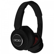 808 SHOX BT - Bluetooth Headphones
