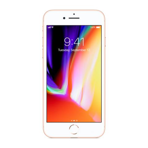 iPhone 8 256gb | Gold