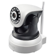 UltraLink HD Wi-Fi Camera