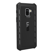 UAG Outback Galaxy A8 | Back