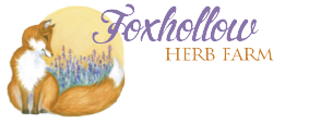 Foxhollow Herb Farm