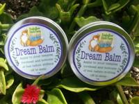 Foxhollow Herb Farm Dream Balm