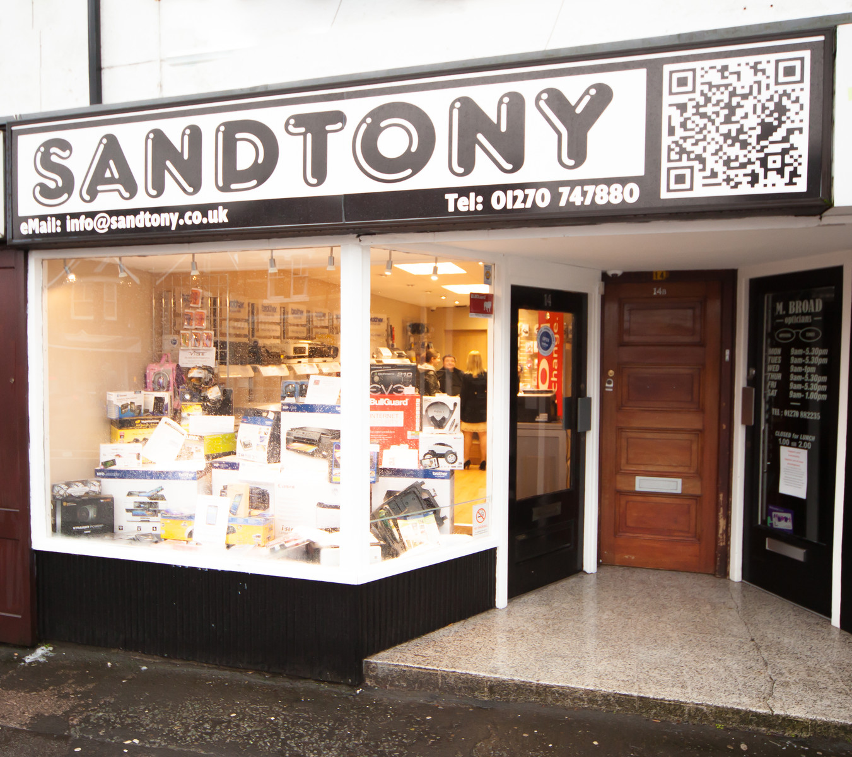 sandtony-2014-9410-x3.jpg