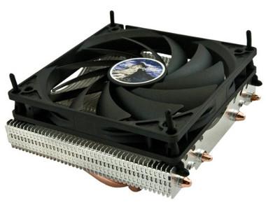 Alpenföhn Panorama CPU Cooler