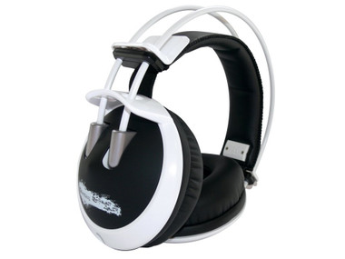 Sandberg Street Blaster Headset 125-70