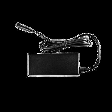 Antec NP90 Universal Notebook Power Adapter