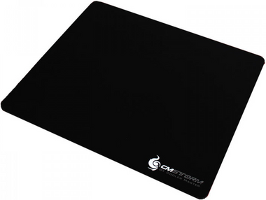 Cooler Master CM Storm Speed RX Gaming Control Surface - Medium