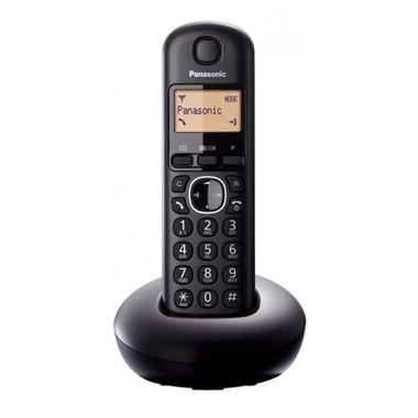 Panasonic KX-TGB210 Single Digital Cordless Phone