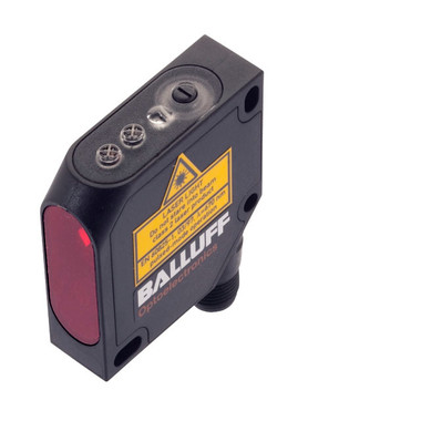 Balluff - BOS 26K-PA-1QE-S4-C Optical Sensor