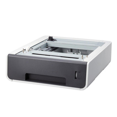Brother LT300CL Optional Lower paper Tray (500 Sheet Capacity)
