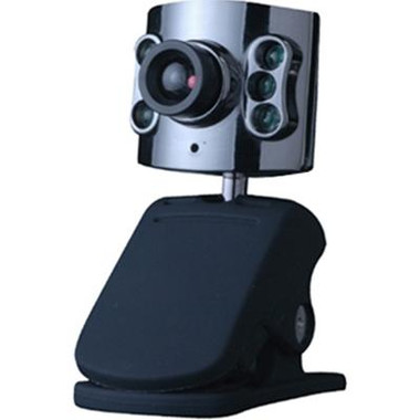 Startech ATW-902 1.3 Mega Pixel Webcam 640x480