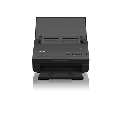 Brother ADS-2100 High-Speed Desktop Scanner