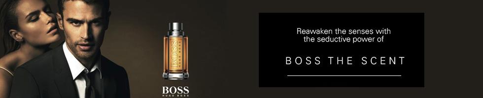 bigcommerce-banner-boss-the-scent.jpg