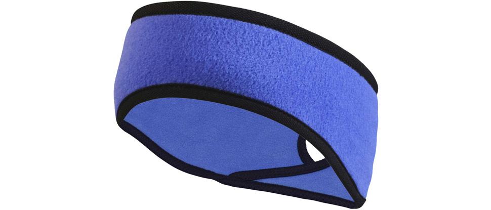TrailHeads famous ponytail headband