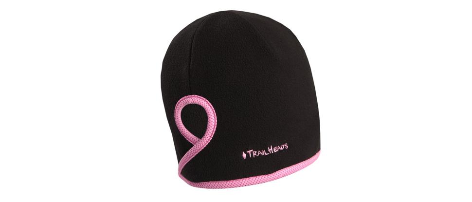 TrailHeads Goodbye Girl Ponytail Hat - Women's