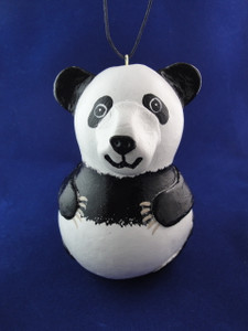Add this adorable panda to your collection.