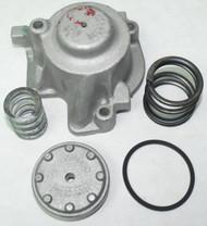 1-2 Accumulator Assembly, 4L60E (1997-UP) Metal Piston