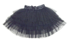 Super Soft Layered Tulle Petticoat