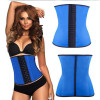 Great for Smoothing your waist line