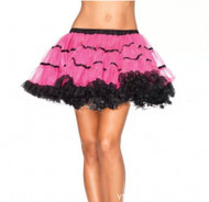 Pink Frilly Petticoat or Tutu