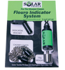 Solar Tackle - Fluoro Indicator System