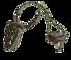 Fox Power Guard Mega Method Catapult