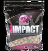 Mainline Banofee Hi Impact Boilies - 1kg