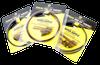 Avid Carp Thread & Go Inline Tubing Kit