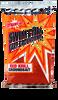 Dynamite Baits Swim Stim Red Krill Carp Groundbait - 900g