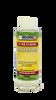 CC Moore Ultra Pineapple Essence 100ml