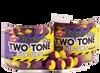 Dynamite Fluro Plum & Pineapple Two Tone Pop-Ups