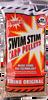Dynamite Baits Swimstim Original Amino 900g