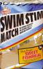 Dynamite Baits Steve Ringer's Swimstim Sweet 2kg Method Groundbait