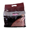 Dynamite Baits 20mm Monster Tigernut Red-Amo Boilies 5Kg