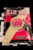 Mainline Cloud 9 Pro Active Bag & Stick Mix 1kg