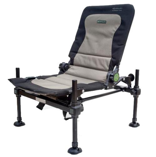 Korum Accessory Chair