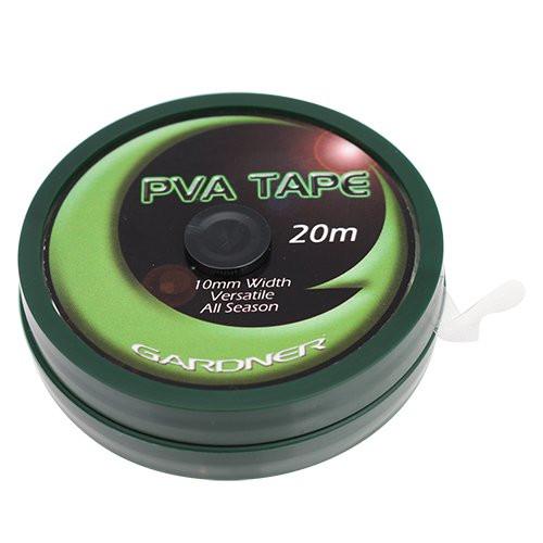 Gardner PVA Tape 20m